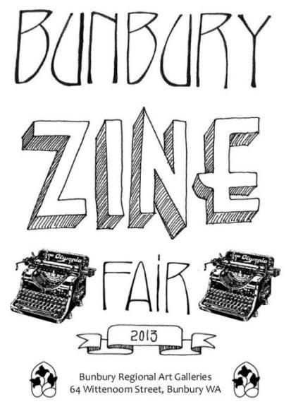zine-fair